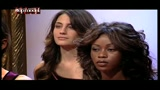 Italia's Next Top Model 2, il verdetto della sesta puntata