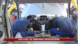 29/10/2008 - Crisi, Berlusconi: occorrono adeguamenti alla Finanziaria