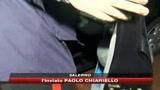 29/10/2008 - Salerno, blitz anti riciclaggio di auto rubate