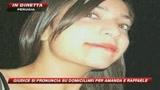 29/10/2008 - Mez, le tappe del delitto di Perugia