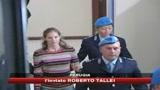 30/10/2008 - Omicidio Meredith, restano in carcere Amanda e Raffaele