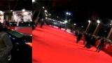 30/10/2008 - Festival del Cinema di Roma: Jessica Biel