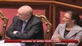 30/10/2008 - Legge Gelmini, l'opposizione vuole il referendum