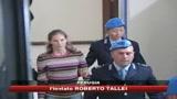 30/10/2008 - Delitto Meredith, restano in carcere Amanda e Raffaele