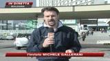 30/10/2008 - Tifoso Juve aggredito, è grave ma non rischia la vita