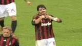 Dopo 4 anni il Milan guarda l'Inter dall'alto
