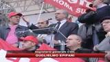 30/10/2008 - Scuola, il giorno del no alla riforma Gelmini