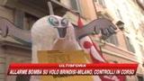 30/10/2008 - Scuola: no alla riforma Gelmini. Cortei in tutta Italia