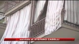 Torino, donna uccisa in casa, forse una rapina