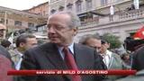 31/10/2008 - Scuola, Veltroni: Il governo ascolti la protesta
