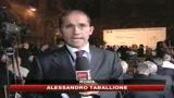 31/10/2008 - Crisi, per Napolitano necessarie risposte trasparenti