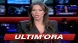 31/10/2008 - Alitalia: sì dei sindacati, non firmano piloti e hostess