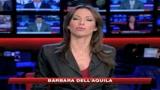 31/10/2008 - Alitalia: sindacati divisi, Cai pronta a ritirare l'offerta