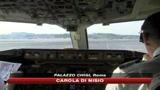 31/10/2008 - Alitalia verso il fallimento, Letta: si firmi entro stasera