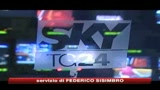 I militari all'estero sono a casa con SKY