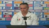 31/10/2008 - Alla ricerca dell'Inter di Mourinho