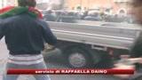 01/11/2008 - Scontri a Roma, Governo: innescati da studenti di sinistra