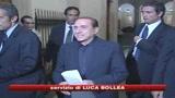 Alitalia, Cai presenta l'offerta. No di piloti e hostess