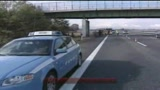 01/11/2008 - Halloween di sangue: incidente sull'A21, 3 morti