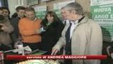 02/11/2008 - Alitalia, Bossi: Berlusconi scenderà in campo