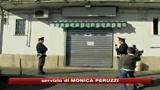 Napoli, sparatoria in una sala giochi: 5 ragazzi feriti