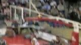 Basket, Pesaro demolisce la Virtus