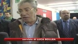 03/11/2008 - Riforma universit, la Lega apre al Pd
