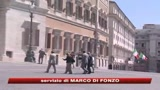 03/11/2008 - Universit, maggioranza apre al dialogo con Pd