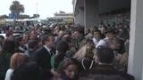 Alitalia, piloti e assistenti di volo ripetono il no a Cai