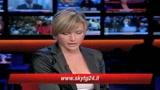 Alitalia, Colaninno: Non riconvocheremo gli autonomi