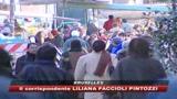 Allarme Ue: economia a crescita zero, Italia in recessione