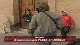04/11/2008 - Camorra, blitz contro clan Gionta: 88 arresti