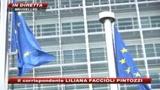 Crisi, la Ue prepara il piano anti-recessione