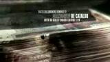 06/11/2008 - Romanzo Criminale: i titoli di testa