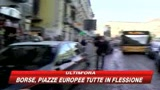 06/11/2008 - Napoli, ragazza in coma dopo uno scippo. Arrestati 2 minori