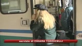 Trasporti, nuovo sciopero domenica e luned