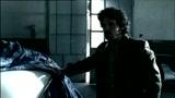07/11/2008 - Romanzo Criminale Episodio 1 - Il Freddo incontra il Libano