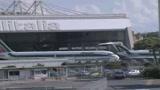 Alitalia, sindacati incontrano Fantozzi