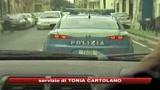 08/11/2008 - Camorra, arresti nel reparto strage dei Casalesi