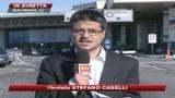 Alitalia, assemblea degli assistenti di volo Avia