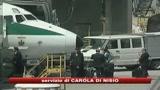 Alitalia, piloti e assistenti si fermano il 25 novembre