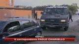 08/11/2008 - Camorra, nuovo blitz contro il clan dei Casalesi