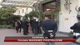 Marcegaglia approva la riforma Gelmini: è necessaria