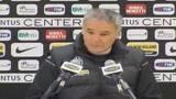 Verso Juventus-Chievo