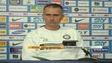 Mourinho e il caso Adriano