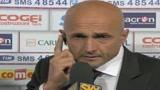 Serie A, anticipo 11a giornata Bologna_Roma 1-1