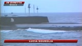 09/11/2008 - Incidente su un sottomarino atomico russo, 20 morti