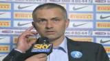 Serie A, Inter-Udinese 1-0: Nerazzurri soli al comando