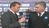 Serie A, Lecce-Milan1-1. Il gol di Ronaldinho non basta