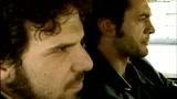 10/11/2008 - Romanzo Criminale Episodio 1 - Il rapimento